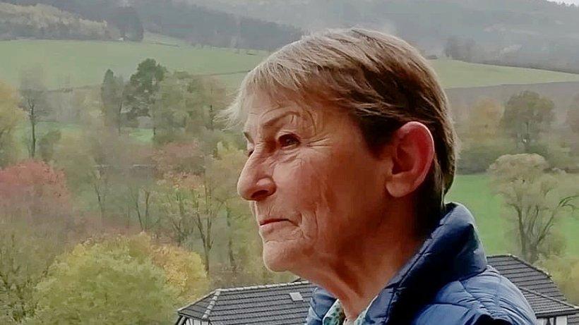 Nach zwei Hörstürzen ins ruhige Schmallenberg gezogen - WP News