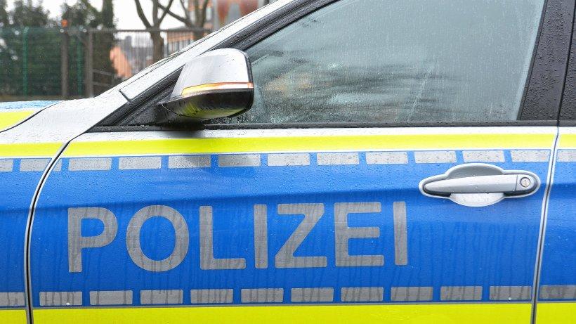 Sundern: Einbrecher schlagen Terrassentürscheibe ein - Westfalenpost