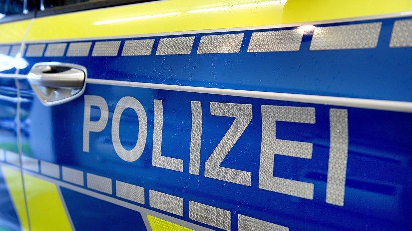 Hagen: Aggressiver Wild-Pinkler landet im Polizeigewahrsam - WP News