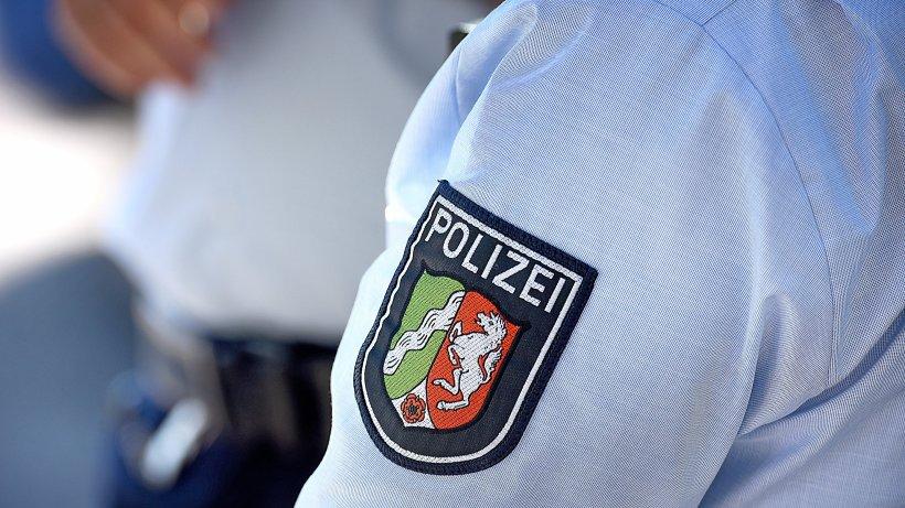 Hagen: Lkw steckt am Tücking fest und doppelte Drogenfahrt - WP News