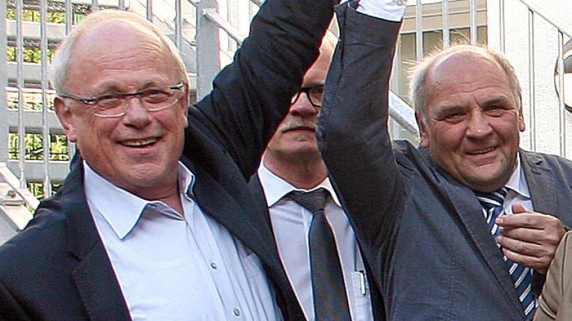 SPD Haspe: Keine Frau auf ersten Plätzen bei Kommunalwahl - Westfalenpost