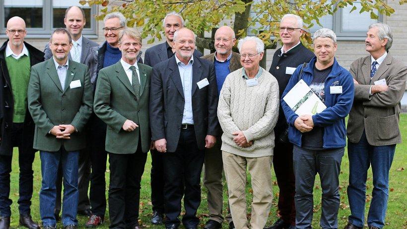Neues Zentrum für Wald und Holzwirtschaft in Arnsberg - WP News