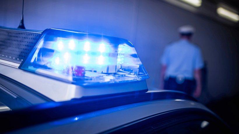 Mehrere Einbrüche in Brilon, Olsberg und Winterberg - Westfalenpost