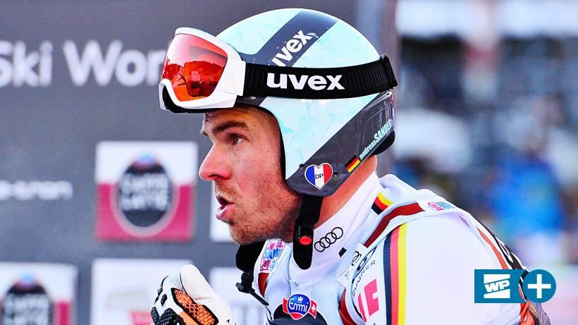 Sportschau biathlon tippspiel | Schlagwort: Sportschau ...