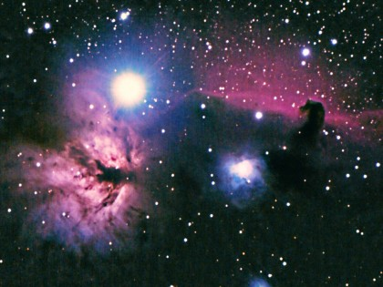 astrofotograf markus paul zeigt frondenbergern die sterne wp de astrofotograf markus paul zeigt