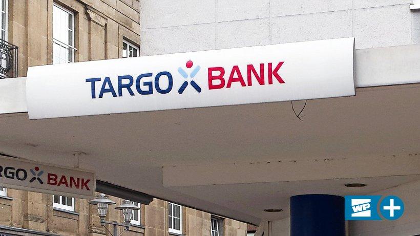 Targobank Soest