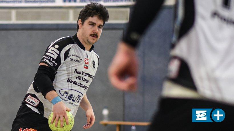 Handball-Regionalliga-Christoph-Enders-beim-OSC-Aus-der-Heimat-zu-Freunden