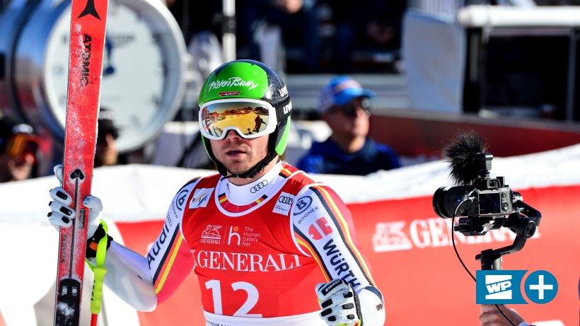 Ski-alpin-Sander-freut-sich-auf-Start-in-Kitzb-hel