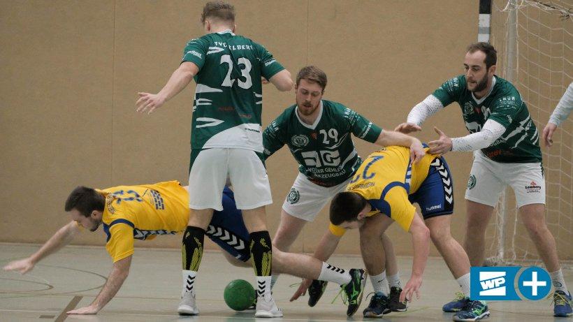 St-dtepartnerschaft-Velberter-Sportler-intensivieren-Kontakt-nach-Polen