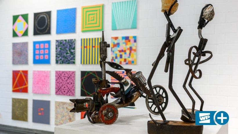 Kunstszene-Corona-bedroht-die-Existenz-der-Cubus-Kunsthalle-in-Duisburg