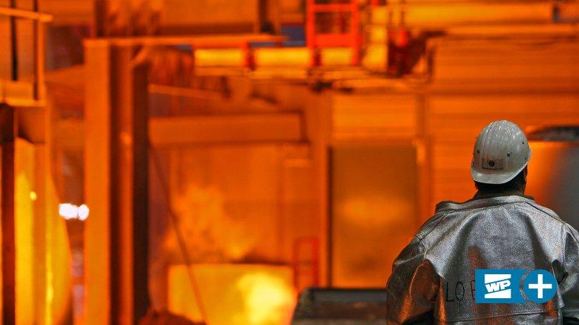 Wirtschaft-Metall-und-Elektrofirmen-schlie-en-2020-mit-dickem-Minus-ab