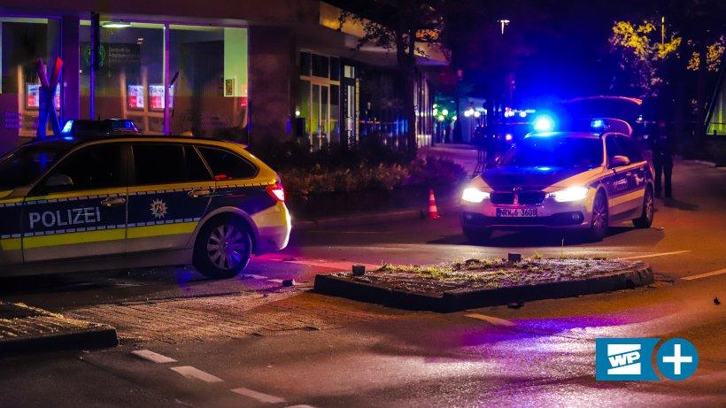 Polizeiskandal-Polizistinnen-lassen-Kollegen-bei-Schie-erei-im-Stich