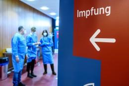 NRW-Erlass: Schnellere Impfung für Menschen mit hohem Risiko