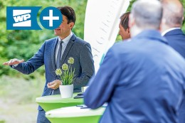 Auch die Nominierung für den Aufsichtsrat spaltet Schalke