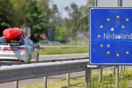 Sommerurlaub: Niederlande werden wieder Hochinzidenzgebiet