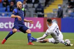 Der ehemalige Schalker Teemu Pukki überflügelt Jari Litmanen