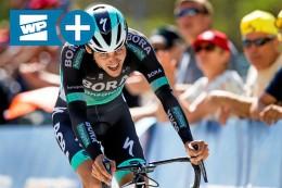 Tour de France 2022: Eine Chance für Emanuel Buchmann