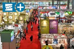 Angst vor Lieferengpässen: Buchbranche zieht Weihnachten vor
