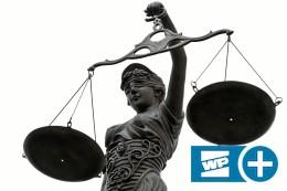 Lockdown: Starten Händler im Kreis Olpe eine Klagewelle?