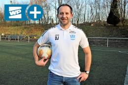 RW Lennestadt: Trainer Jaworski sieht Verschiebung skeptisch