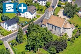 Kirche in Finnentrop: Drei Pfarrgemeinderäte brechen weg
