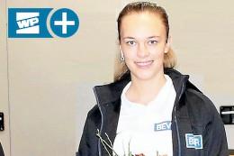 Extreme Personalnot: SG Albaum/Heinsberg muss passen