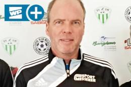 SG L.O.K. gewinnt Spitzenspiel mit 3:0 beim SV Rahrbachtal