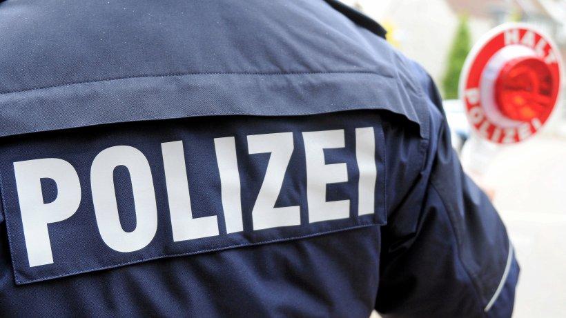 Balver mit falschem polnischem Moped-Führerschein unterwegs - Westfalenpost