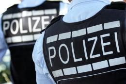 Menden: Unbekannte stehlen Bauzäune an der Werler Straße