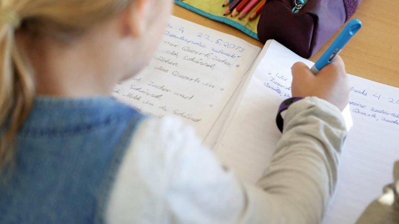 Grundschulverbund Eslohe: Hoffnung hat sich nicht erfüllt - WP News