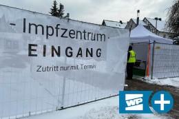 Dorfgemeinschaft bietet Fahrdienst zum Impfzentrum Olsberg