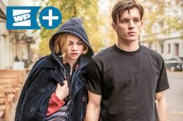"""Terror und junge Rechte: """"Je suis Karl"""" im Mescheder Kino"""