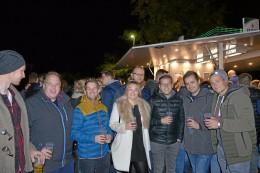 Sommerfestivals in Schmallenberg: Veranstalter ziehen Bilanz
