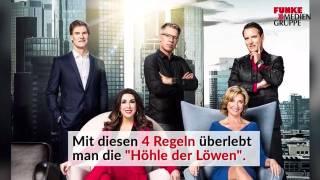 Hohle Der Lowen Mabyen Aus Dusseldorf Zahlt Zu Den