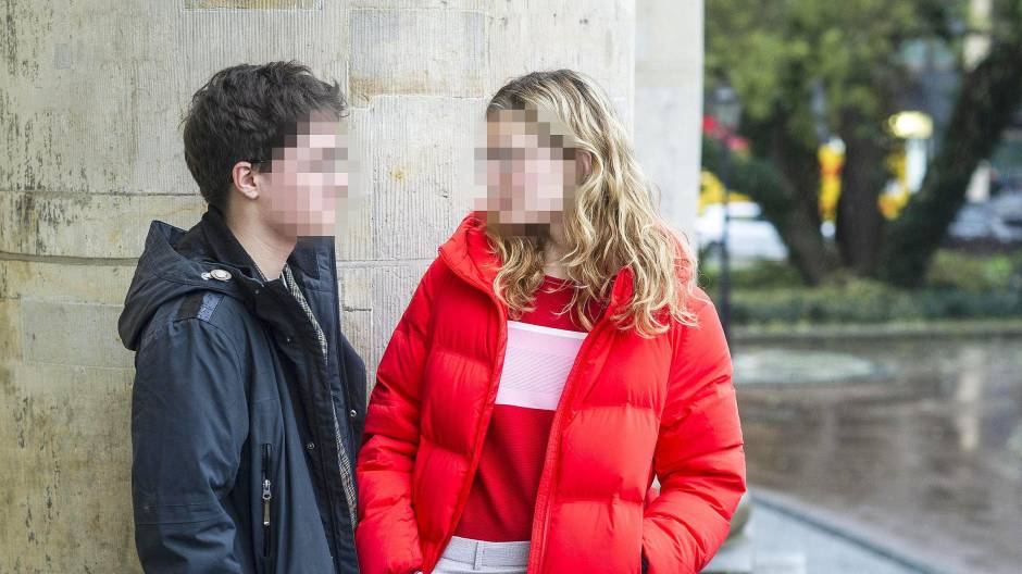 Europäische Dating-Websites kostenlos