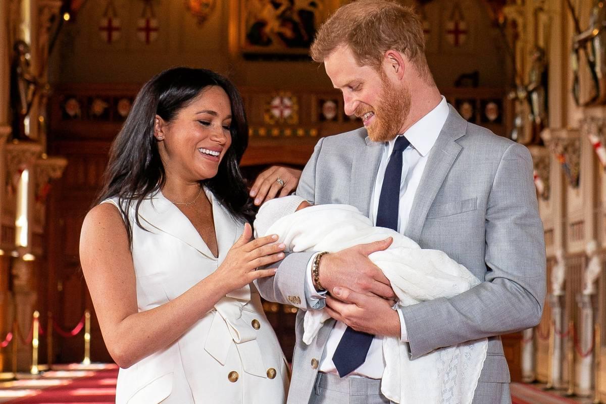 Einen Mann mit einem Baby datieren