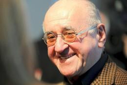 Alfred Biolek ist tot: Warum das Allroundtalent fehlen wird