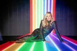 Album, Doku, TV-Shows – Helene Fischers Festspiele beginnen