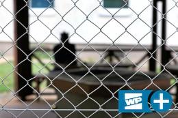 """Asylbehörde zieht positive Bilanz in 14 """"Ankerzentren"""""""