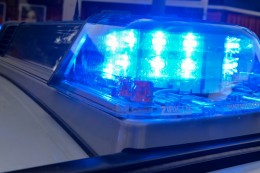Kreuztal: Goldschmuck für 20.000 Euro gestohlen – Fahndung