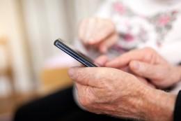 Siegen/Neunkirchen: Senioren wimmeln Betrüger an Haustür ab