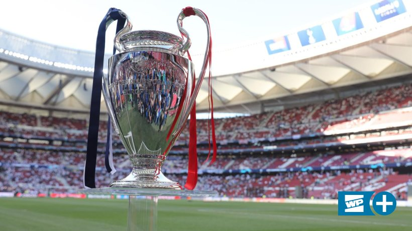 Champions League Finale 2021 Im Free Tv