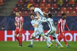 Girouds Fallrückzieher bringt Chelsea den Sieg über Atlético