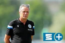 Uwe Neuhaus über den BVB: