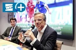 Schalke-Wahl: Oppositionsgruppe ist der große Verlierer