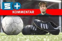 Warum Schalke der Bundesliga fehlt - und viele mehr