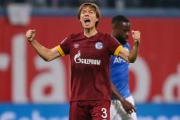 Schalke bei Hannover 96 heute live im TV und Live-Stream: Alles zur Übertragung der 2. Bundesliga