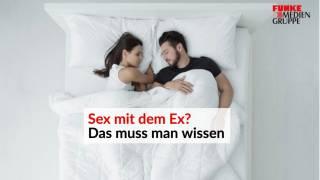 Mitternacht lesbischen Sex