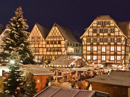 Willingen Weihnachtsmarkt.Burgen Und Altstädte Historische Weihnachtsmärkte In Nrw Wp De
