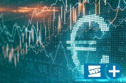 Hype der Kryptowährungen: Wann der digitale Euro kommen soll
